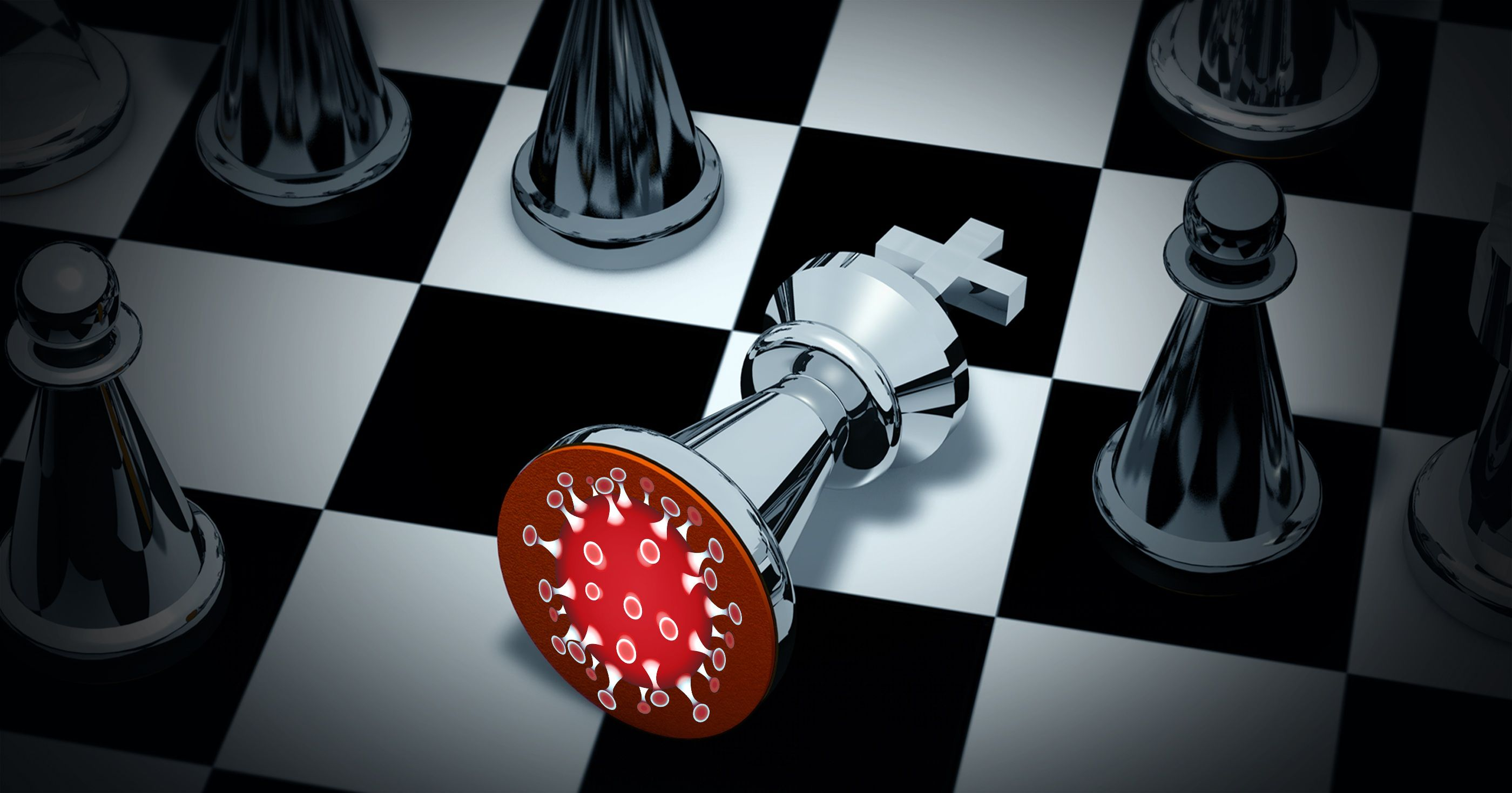 Dem Schach