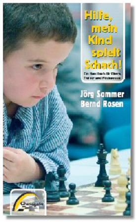 hilfe mein kind spielt schach deutscher schachbund. Black Bedroom Furniture Sets. Home Design Ideas