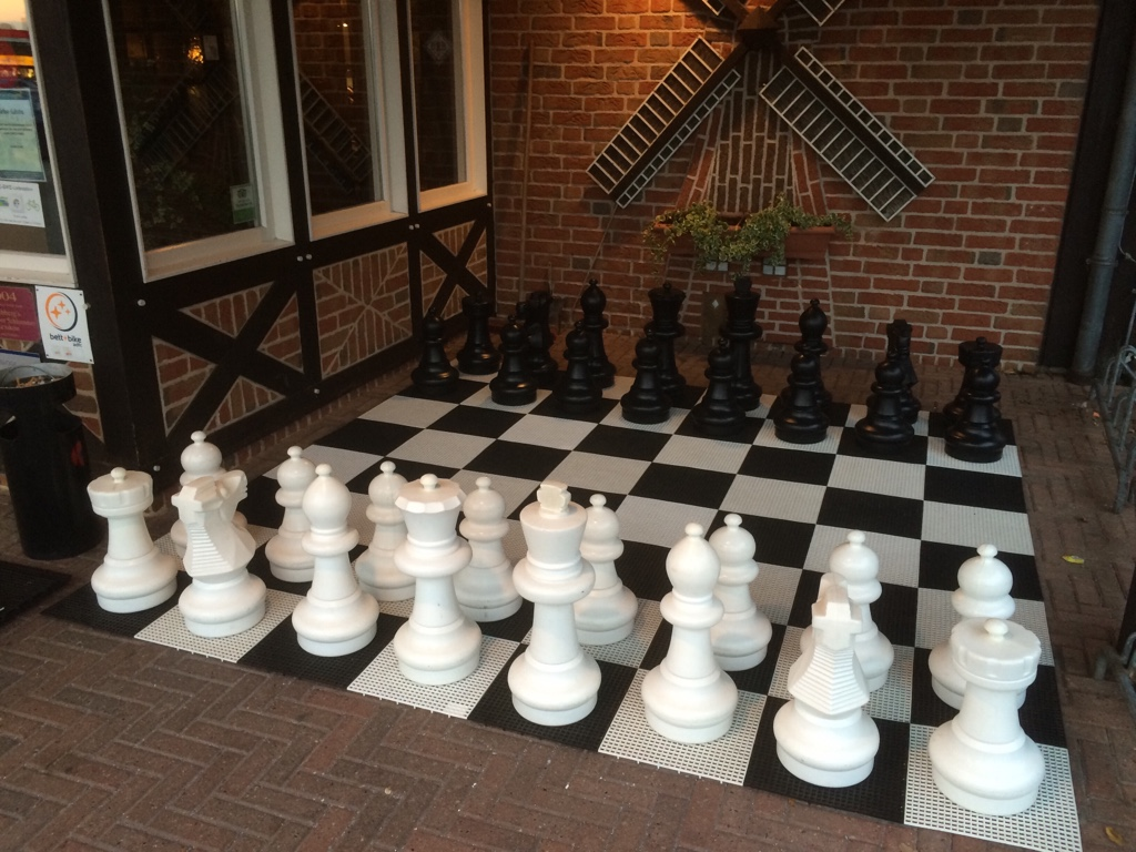 bildergalerie deutscher schachbund. Black Bedroom Furniture Sets. Home Design Ideas