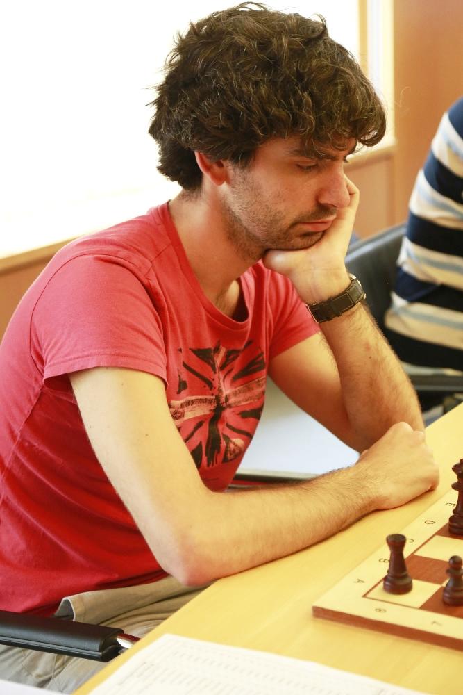 deutsche blitz mannschaftsmeisterschaft 2017 bad emstal wolfhagen dominiert deutscher schachbund. Black Bedroom Furniture Sets. Home Design Ideas