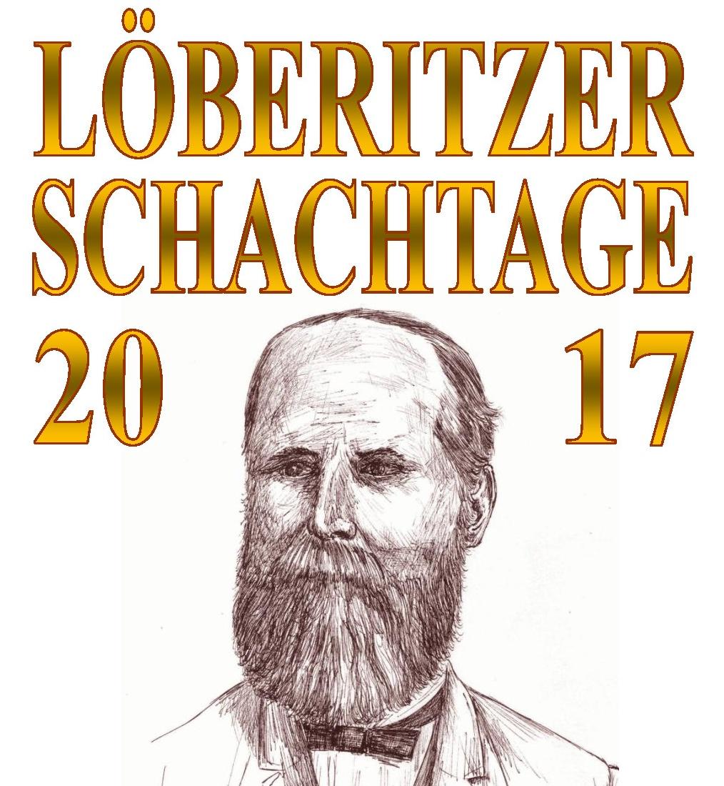 Turnverein Hochneukirch turnverein hochneukirch hausdesigns co