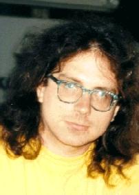 <b>Günther Jakob</b> Beikert - beikert_guenther_1997