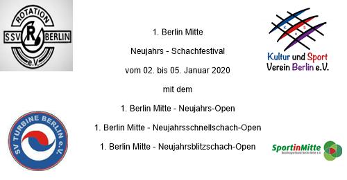 """Bildergebnis für 1. berlin mitte - neujahrsopen"""""""