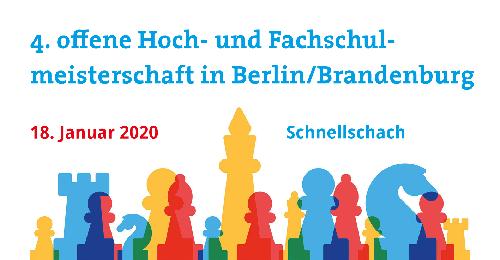 """Bildergebnis für 4.offene Hoch-und Fachschulmeisterschaft"""""""